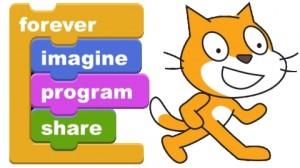 Scratch ile Matematik Öğretimi