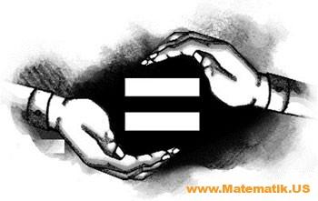 Eşitlik – Eşitsizlik ve Oyun