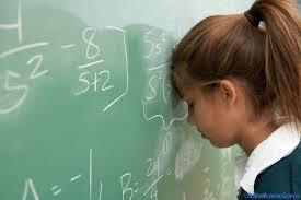 Türkçe matematiğin en iyi öğrenildiği dillerden biri
