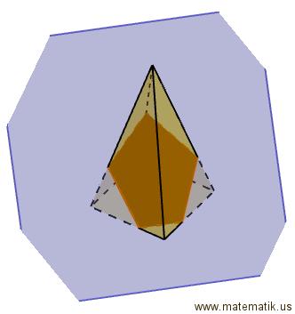 kare-piramit-arakesit-matematik.us