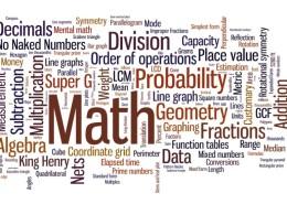 matematik keşif midir icat mıdır