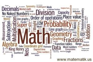 Matematik keşif midir, icat mıdır?
