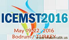 icemst2016-logo-matematik.us