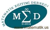 Matematik Öğretiminde Örnek Uygulamalar Konferansı