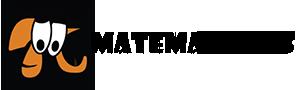 www.matematik.us logo